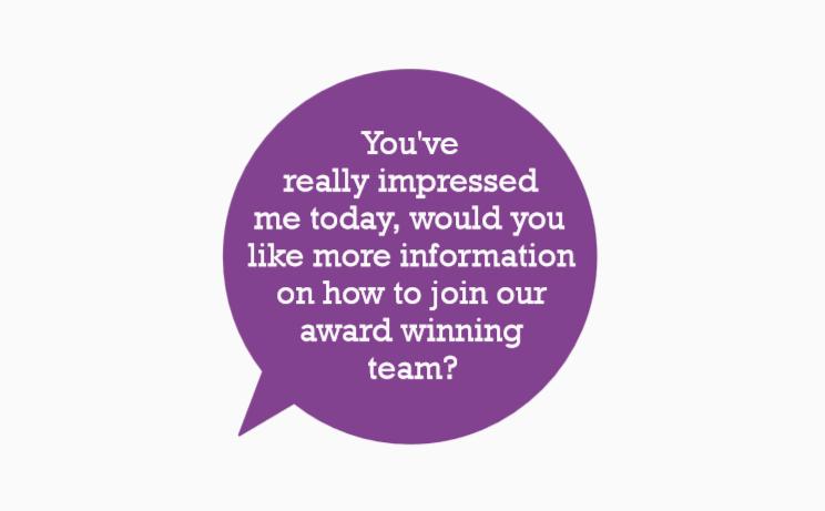 Purple business card powerpod print purple back preview colourmoves